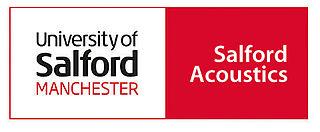 Salford Acoustics