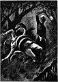 Salgari - Il treno volante (page 129 crop).jpg