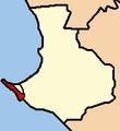 Salinas1.PNG