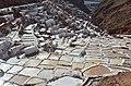 Salinas de Maras - panoramio (3).jpg
