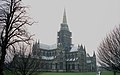 Salisbury Cathedral - panoramio.jpg