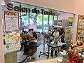 Salon (48858401143).jpg