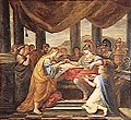 Salon de Vénus-MARRIAGE D'ALEXANDRE ET ROXANNE.jpg