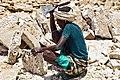 Salt Collector in Ethiopia.jpg