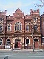Salvation Army, Barrow-in-Furness.jpg