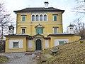 Salzburg (Monatsschlössl-1).jpg