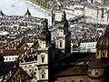 Salzburg Dachlandschaft Panorama.jpg