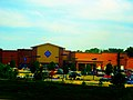 Sam's Club - panoramio.jpg