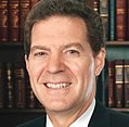 Sam Brownback official portrait 3 (cropped1).jpg