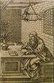 Sammlung Ludwig - Artefakt und Naturwunder-Cranach dJ-Apostel Paulus80120.jpg
