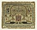 Sampler (England), 1791 (CH 18617251).jpg