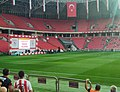 Samsunspor 2018-19 sezon açılışı (2).jpg