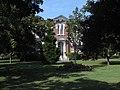 Samuel Rexinger House.JPG