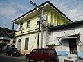 SanJose,Batangasjf1593 11.JPG