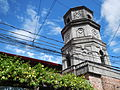 SanMateo,RizalChurchjf5453 10.JPG