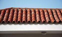 San Agustin roofs C.jpg