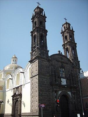 San Cristobal 037