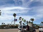 San Diego International Airport 1 2013-04-01.jpg