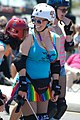 San Diego Pride (5946867454).jpg