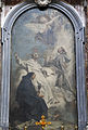 San Domenico GB Piazzetta.jpg