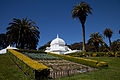 San Francisco Conservatory of Flowers-13.jpg
