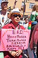 San Francisco LGBTQ-Latinx solidarity march for Orlando - 1.jpg