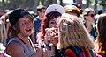 San Francisco Pride Parade 2012-18.jpg