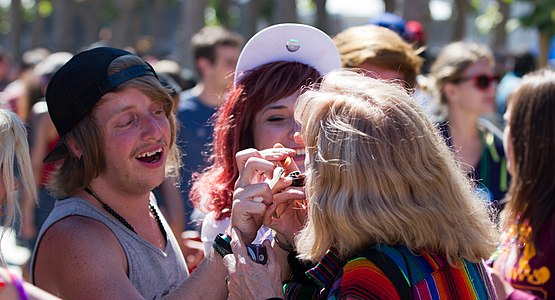 San Francisco Pride Parade 2012-18.jpg