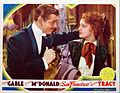San Francisco lobby card 5.jpg