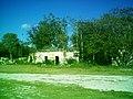 San Ignacio (Progreso), Yucatán (08).JPG