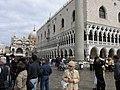 San Marco, 30100 Venice, Italy - panoramio (422).jpg