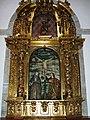 San Miguel de las Dueñas 07.JPG