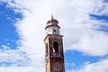 San Nicolò, campanile (Lazise).JPG