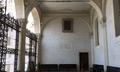 San Pietro in Vincoli - Portico 2.png