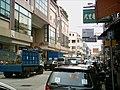 San Shing Avenue.jpg