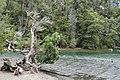 San carlos de Bariloche 5.jpg