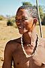 San tribesman.jpg