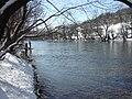Sana river.jpg