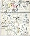 Sanborn Fire Insurance Map from Alma, Gratiot County, Michigan. LOC sanborn03905 002-1.jpg