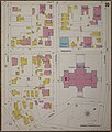 Sanborn Fire Insurance Map from Atlanta, Fulton County, Georgia. LOC sanborn01378 005-16.jpg