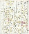 Sanborn Fire Insurance Map from Biloxi, Harrison County, Mississippi. LOC sanborn04432 002-4.jpg