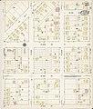 Sanborn Fire Insurance Map from Casper, Natrona County, Wyoming. LOC sanborn09750 006-26.jpg