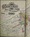 Sanborn Fire Insurance Map from Cleveland, Cuyahoga County, Ohio. LOC sanborn06648 002-1.jpg