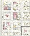 Sanborn Fire Insurance Map from Columbus, Cherokee County, Kansas. LOC sanborn02934 002-2.jpg