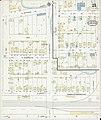 Sanborn Fire Insurance Map from Kankakee, Kankakee County, Illinois. LOC sanborn01945 006-22.jpg