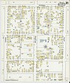 Sanborn Fire Insurance Map from Key West, Monroe County, Florida. LOC sanborn01291 002-16.jpg