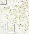 Sanborn Fire Insurance Map from Nantucket, Nantucket County, Massachusetts. LOC sanborn03800 003-4.jpg
