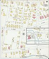 Sanborn Fire Insurance Map from Newark, Licking County, Ohio. LOC sanborn06820 004-19.jpg