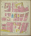 Sanborn Fire Insurance Map from Norfolk, Independent Cities, Virginia. LOC sanborn09050 002-2.jpg