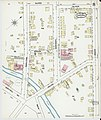 Sanborn Fire Insurance Map from Rahway, Union County, New Jersey. LOC sanborn05607 002-8.jpg